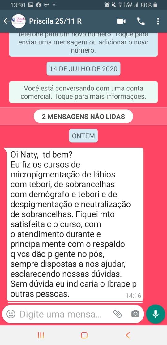 WhatsApp Image 2020-07-30 at 13.15.45 (3)