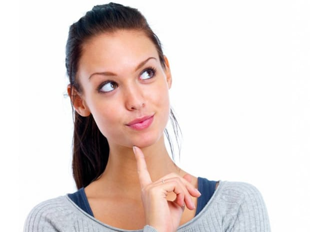 Como escolher um curso de micropigmentação - Ibrape Instituto