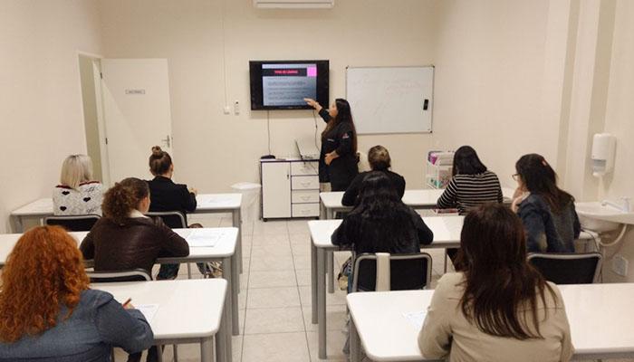 img-cursos-de-micropigmentacao-em-sp-03
